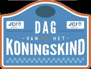 DVHK-Logo-V0002-OUTLINE
