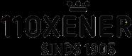 110-oxener-logo kopie