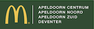 140525 Golden Arches Registered_ongreen_fc_apeldoorn_deventer