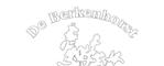 Berkenhorst [A4]kogo