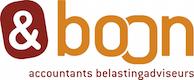 Boon_logo_RGB_2015