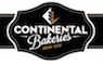 Continental_bakeries