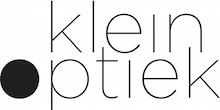 Klein-logo-zw