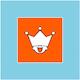 Koningskind_FC_2 (1) kopie