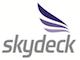 LAMAROSKYDECK_logo kopie