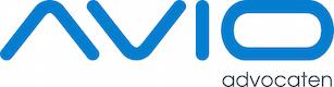 Logo Avio FC