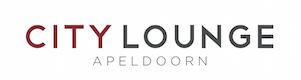 Logo CLA PMS