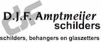 Logo en tekst djf amptmeijer