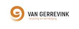 Logo_VanGerrevink_CMYK