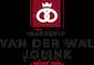 Logo_VanderwalJolink_RGB_300dpi