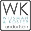 WK_logopms (1)