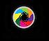 logo-allroundmedia kopie