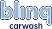 logo_blinq