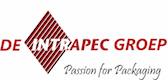 logo_intrapec_degroep