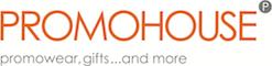 promohouse logo