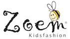 zoem_logo