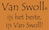 Logo_van_Swoll