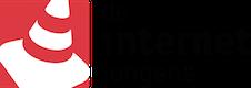 dij2013_logo_trans kopie
